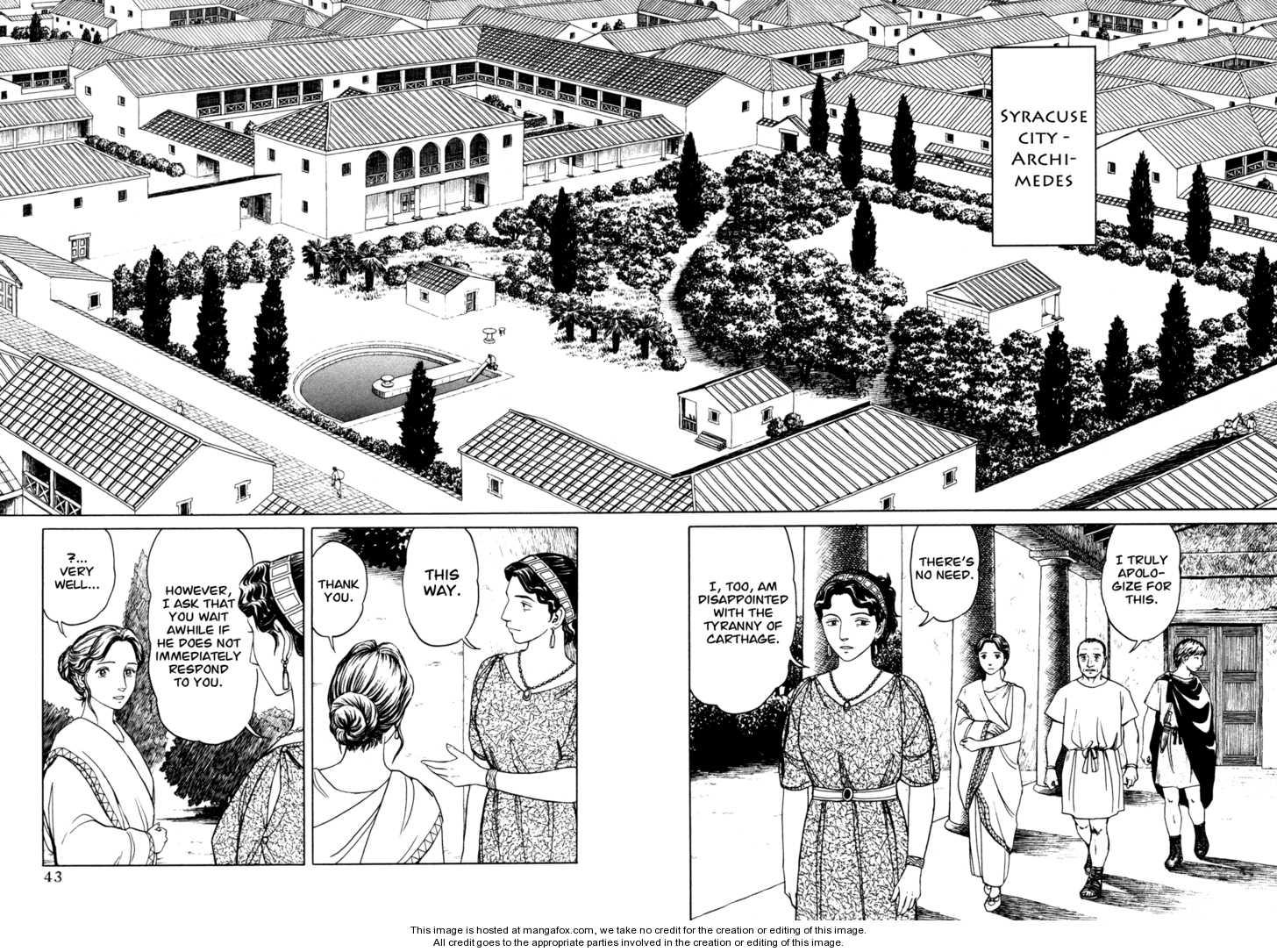 Heureka 2 Page 2