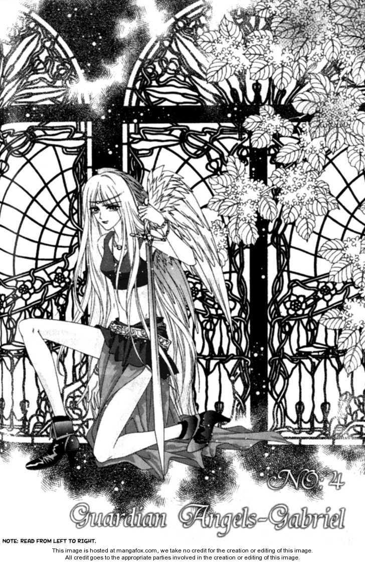 Angel Myth 4 Page 2