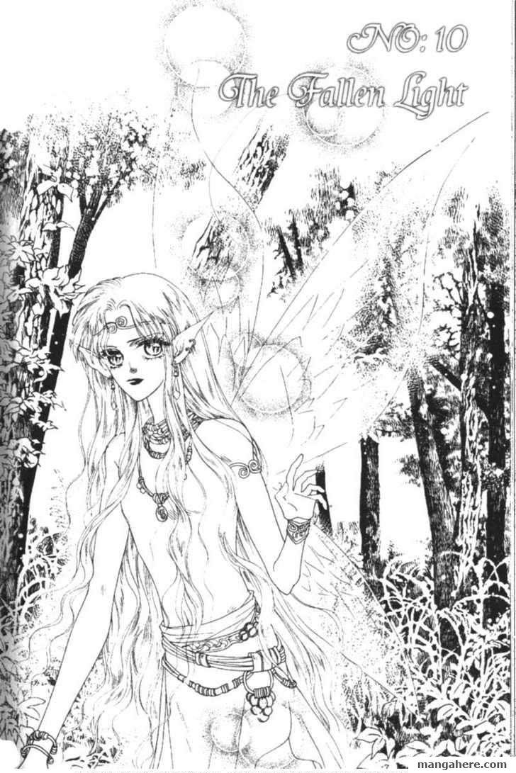 Angel Myth 10 Page 2