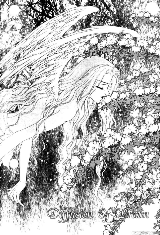Angel Myth 15 Page 2