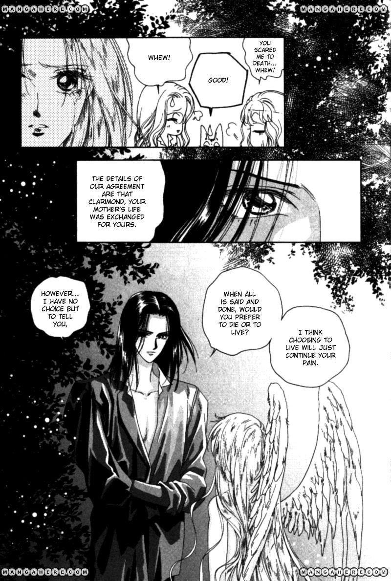 Angel Myth 19 Page 2