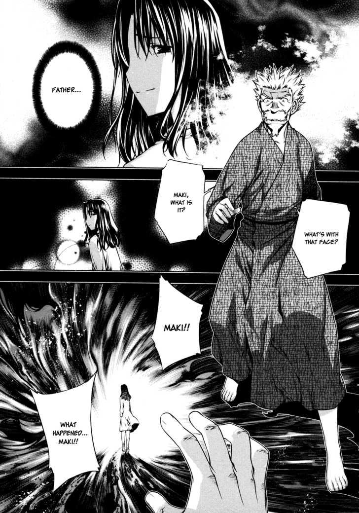 Black God 31 Page 2