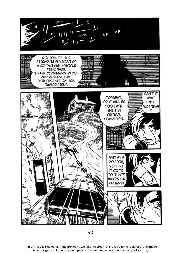Black Jack 3 Page 2