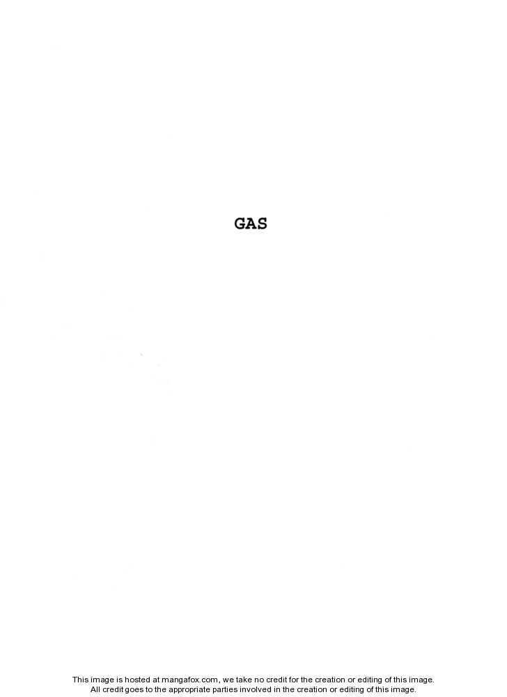 Black Jack 12 Page 1