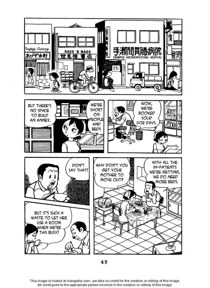 Black Jack 3 Page 3