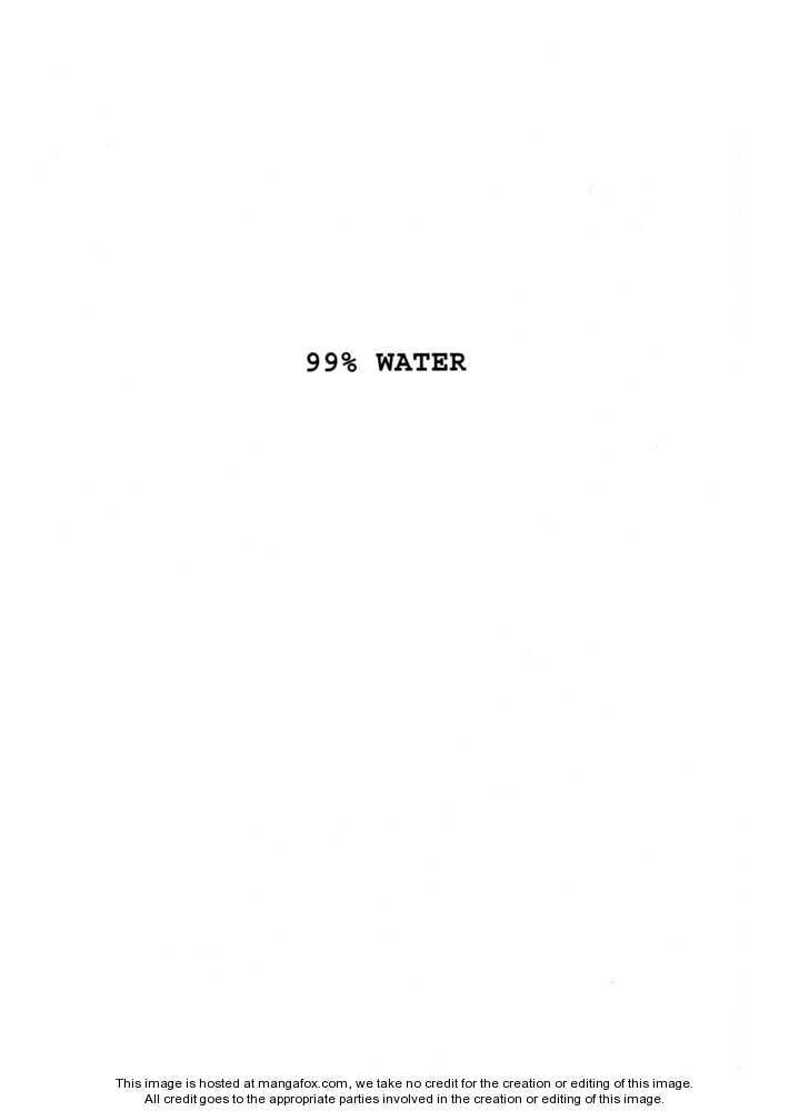 Black Jack 10 Page 1