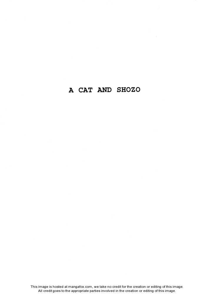 Black Jack 3 Page 1