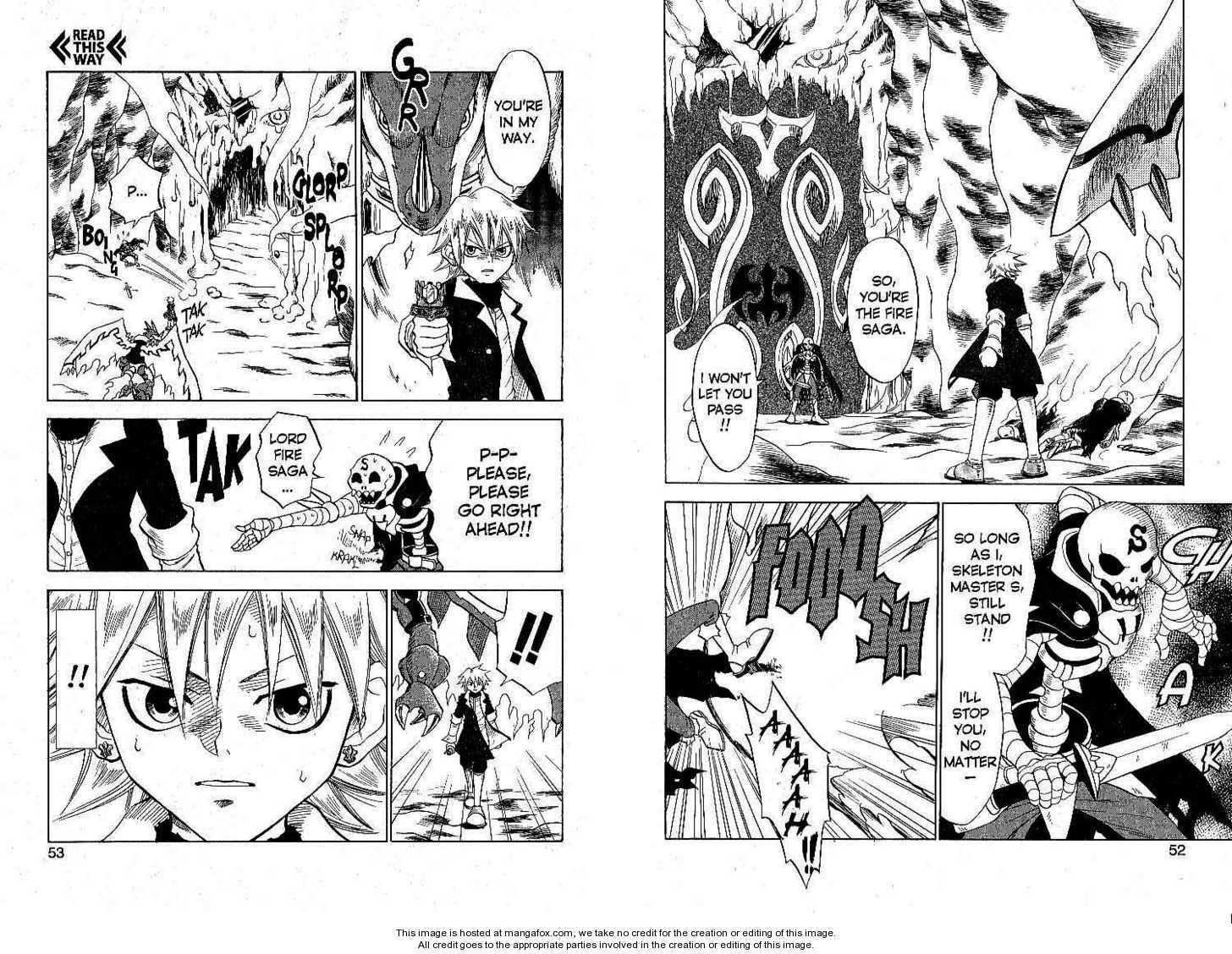 LegendZ 15 Page 3