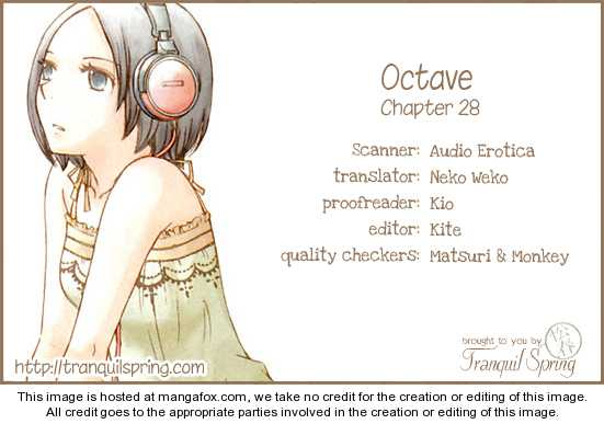 Octave 28 Page 1