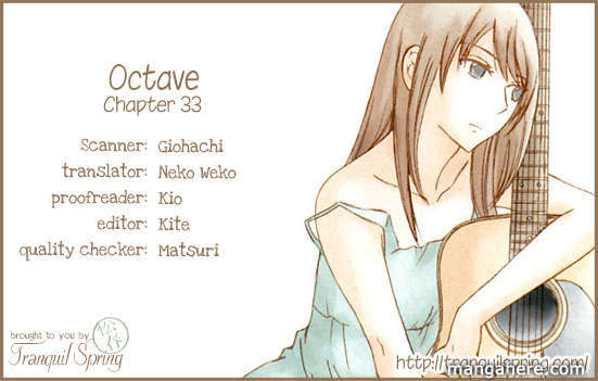 Octave 33 Page 1