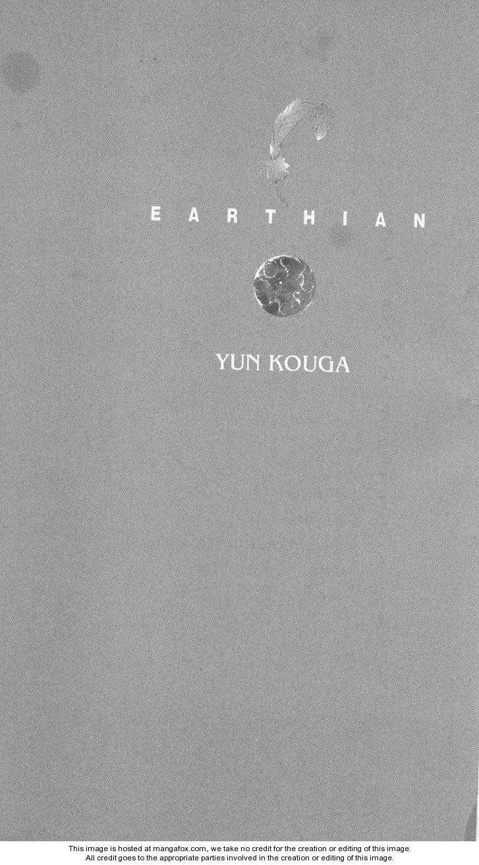 Earthian 1 Page 3