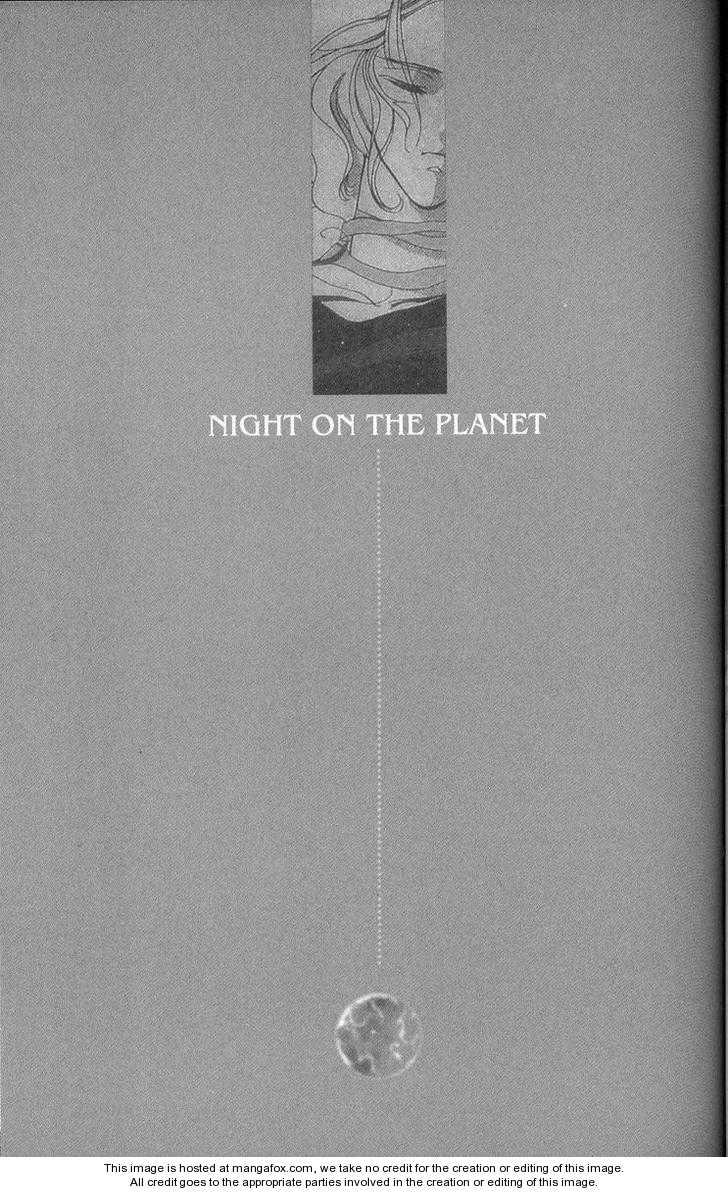 Earthian 6 Page 1