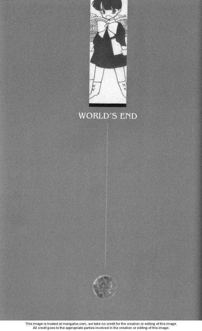 Earthian 4 Page 1