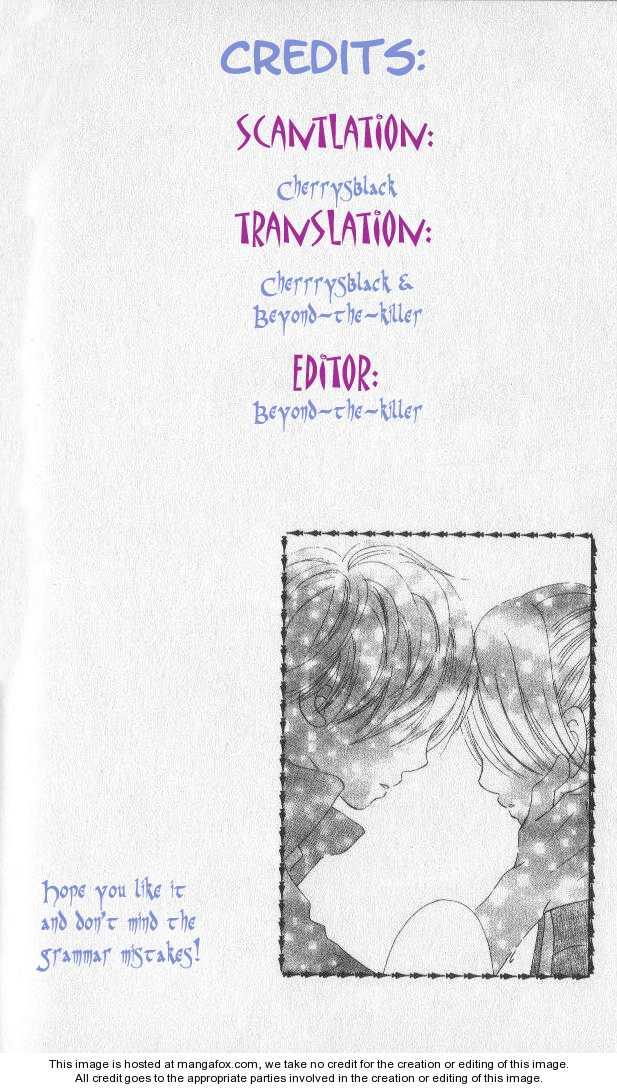 Bokura ga Ita 15 Page 1
