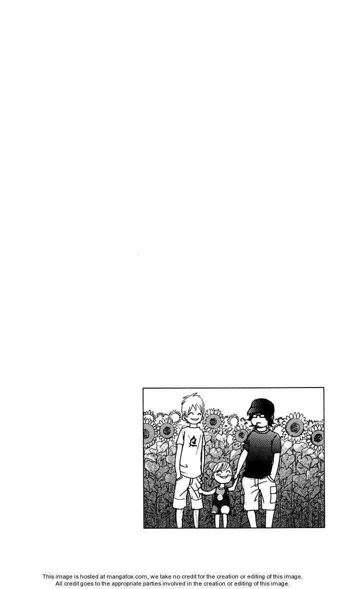 Bokura ga Ita 48 Page 3