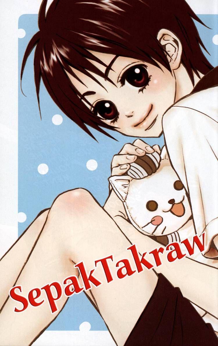 Fujoshi Kanojo 10 Page 3