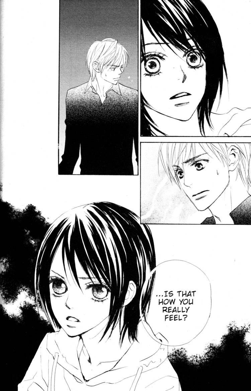 Fujoshi Kanojo 17 Page 2