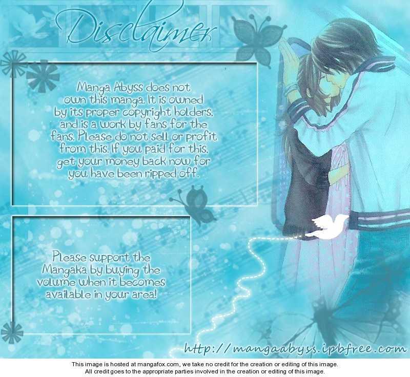 Isshun no Tsuki 2 Page 2
