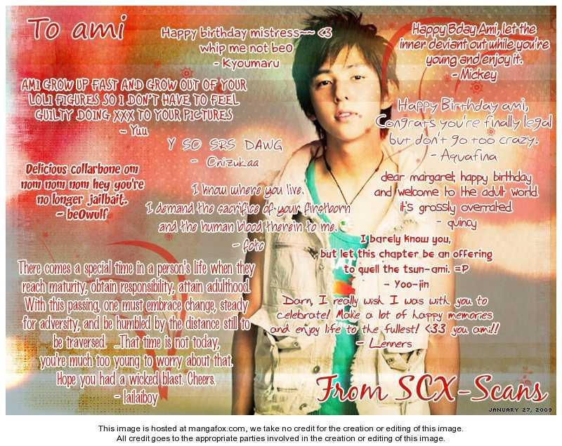 Orange Yane no Chiisana Ie 6 Page 2