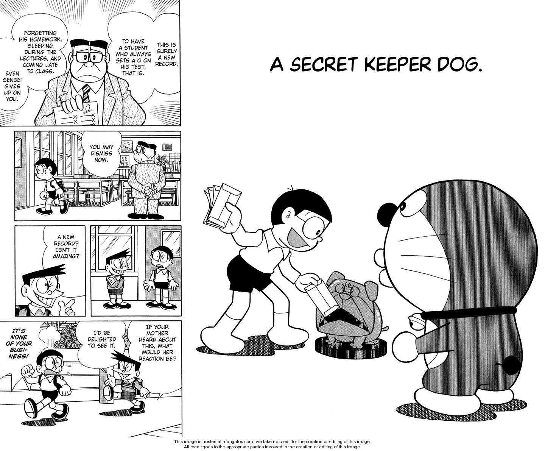 Doraemon Plus 7 Page 2