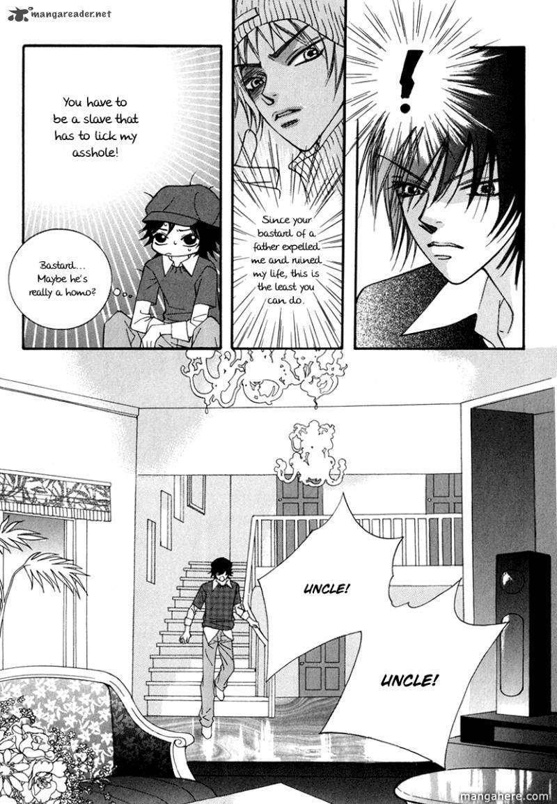 Delinquent Lesson 15 Page 2