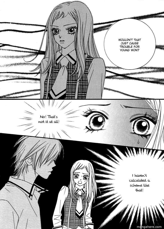 Delinquent Lesson 18 Page 1