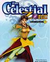 The Celestial Zone I