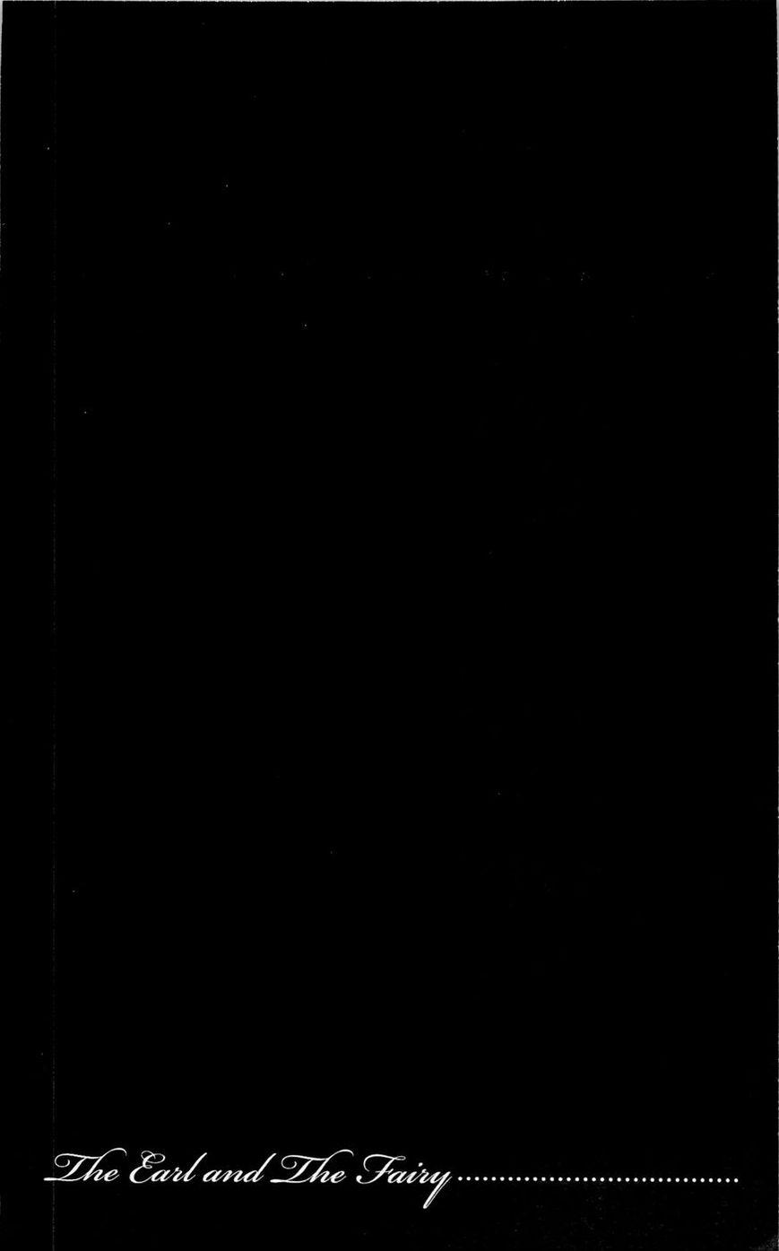 Hakushaku to Yousei 10 Page 2