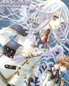 Chrome Shelled Regios: Missing Mail