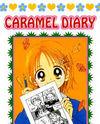 Caramel Diary