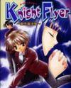 Knight Flyer