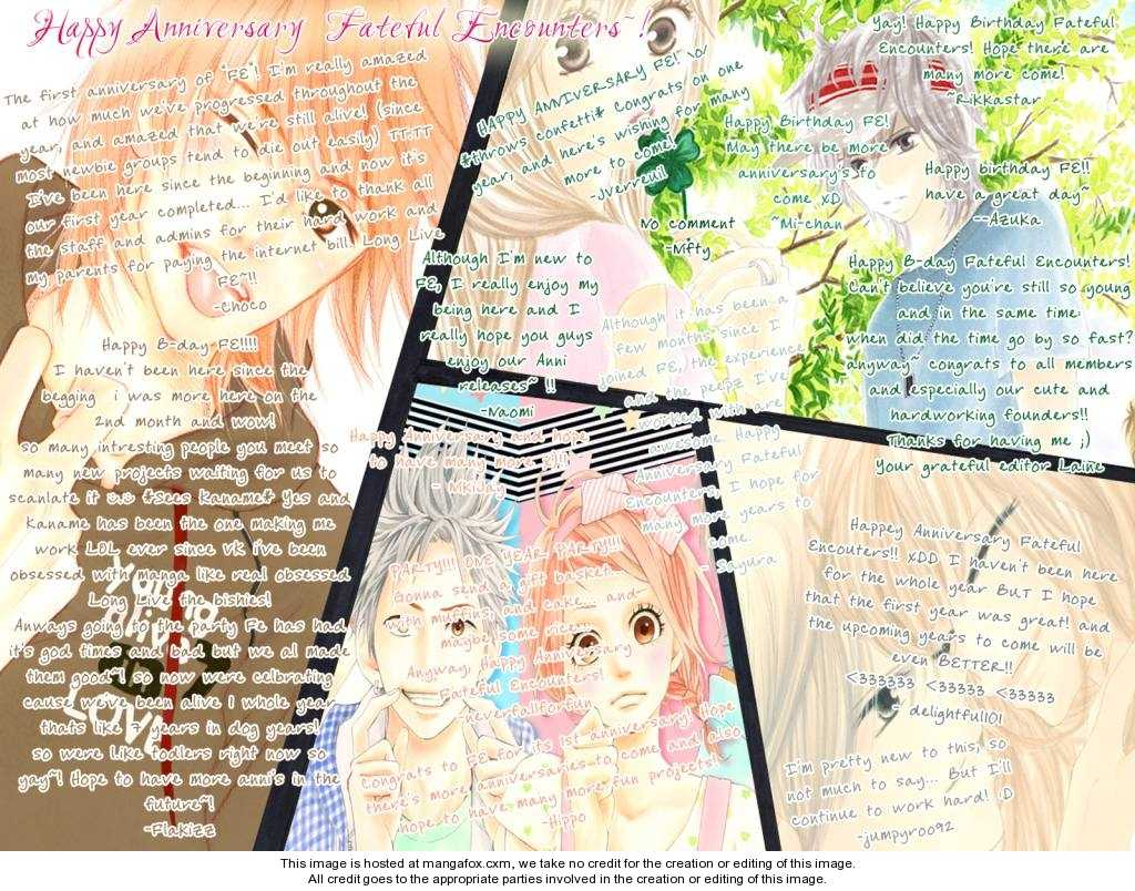 Joshidaisei Kateikyoushi Hamanaka Ai 9 Page 1