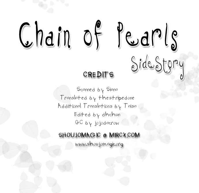 Chain of Pearls 4.2 Page 2