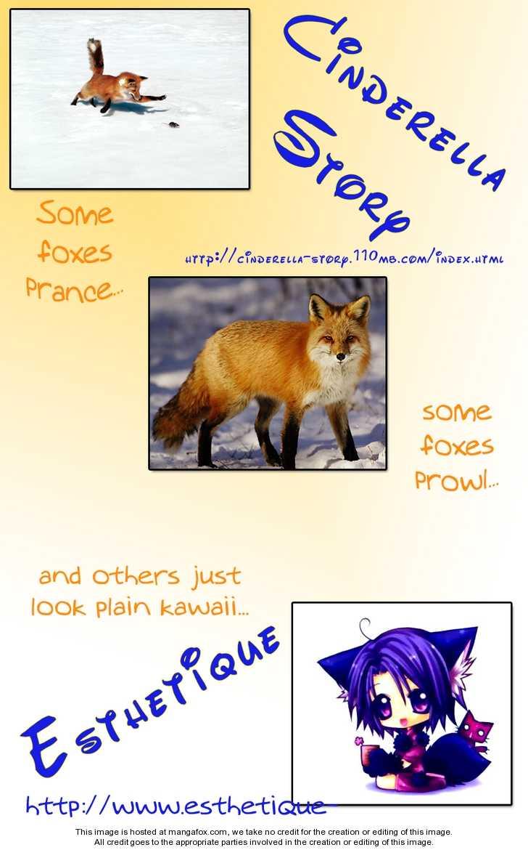 F.O.X II 1 Page 1