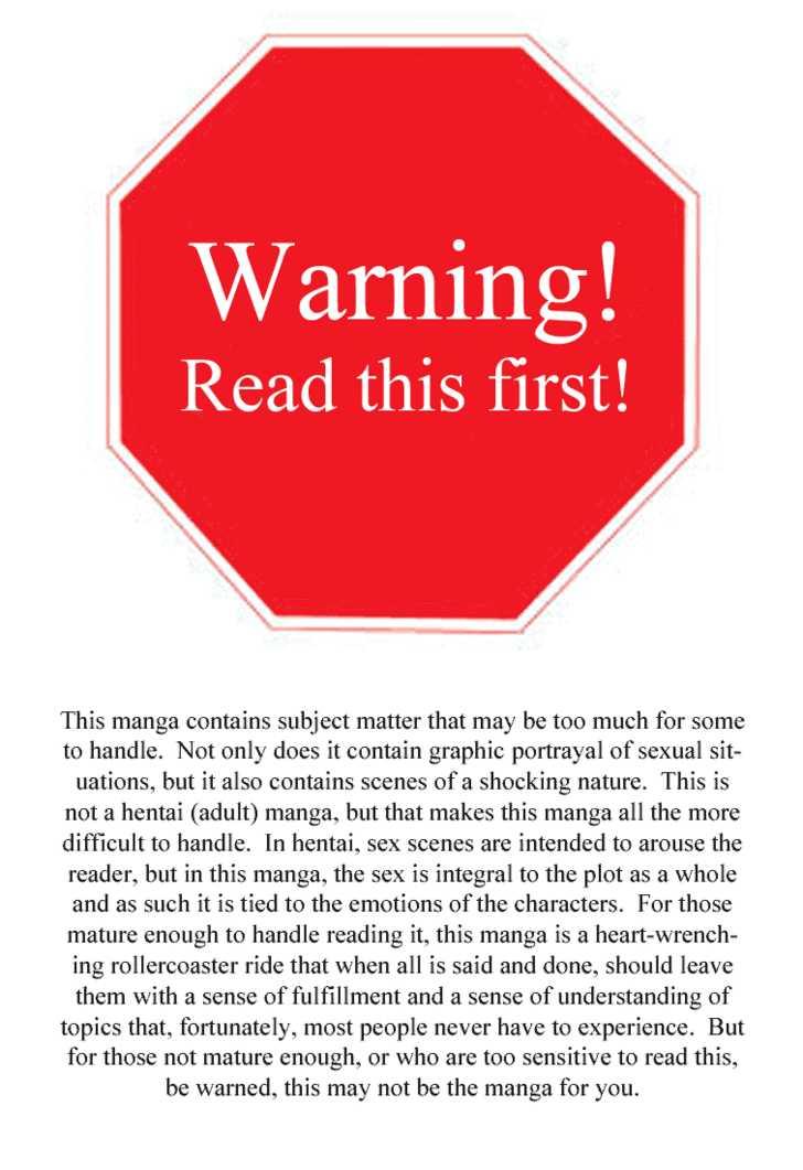 Chisa x Pon 1 Page 1