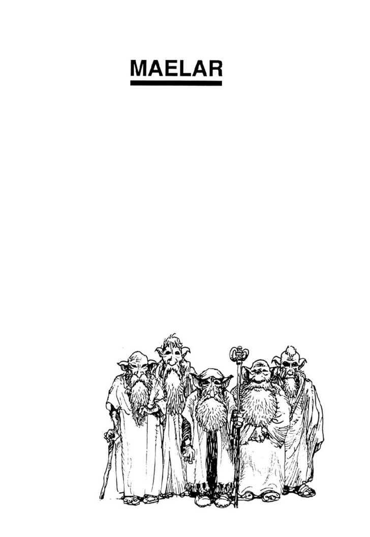 Chninkel 4 Page 1