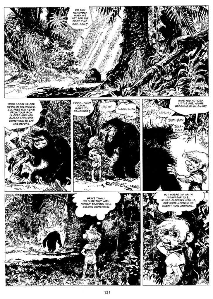 Chninkel 8 Page 3
