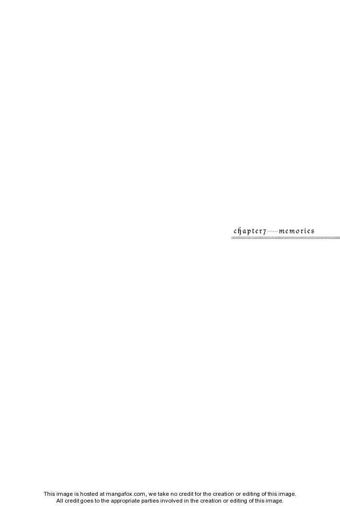 Shinkuu Yuusetsu 7.1 Page 3