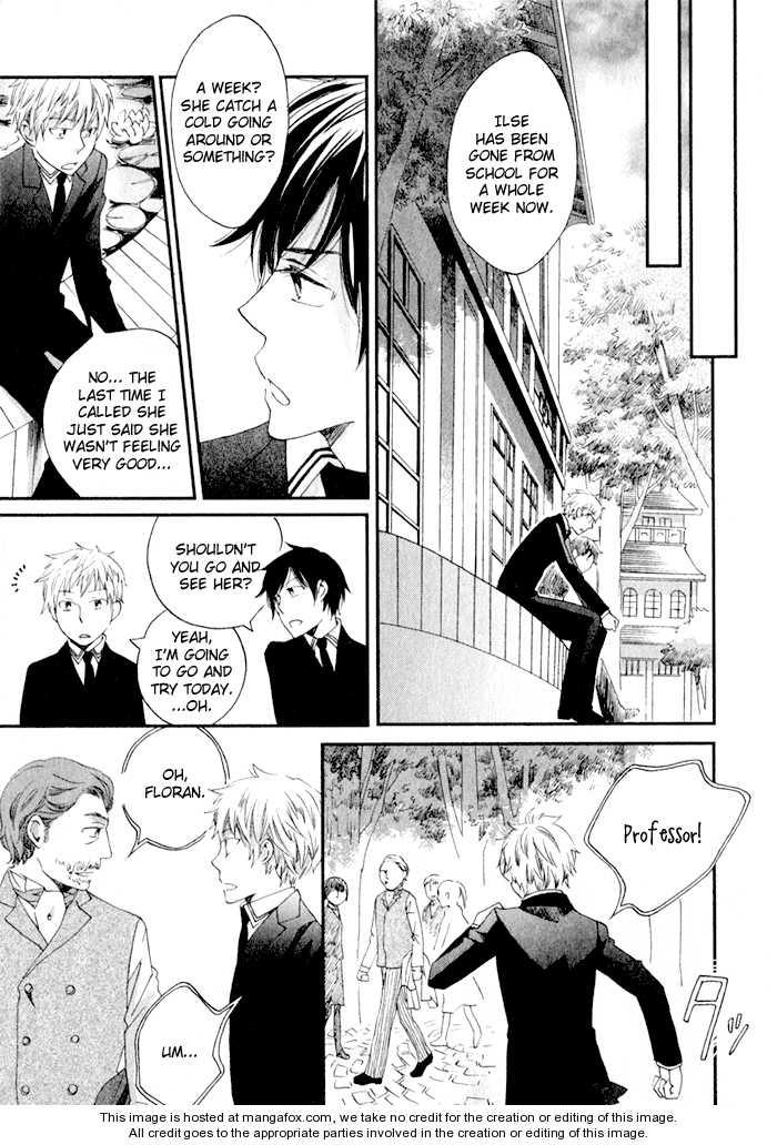 Shinkuu Yuusetsu 7.2 Page 2