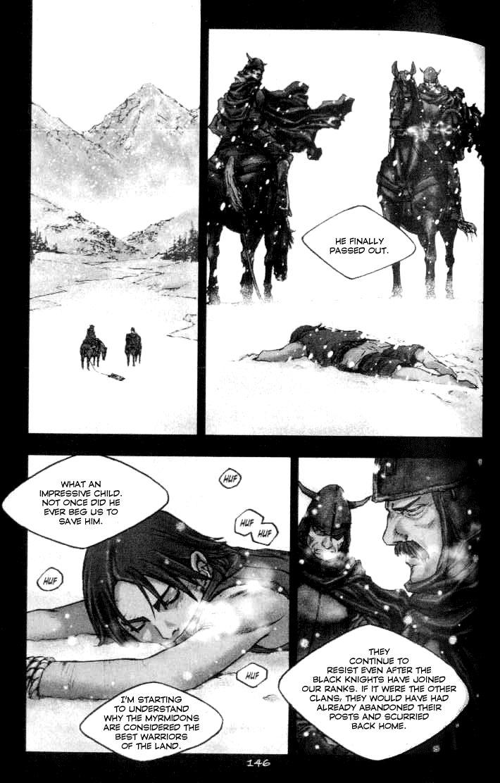 Chunchu 32.5 Page 2