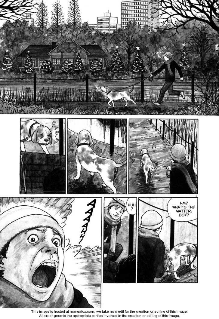 Hellstar Remina 6.1 Page 1