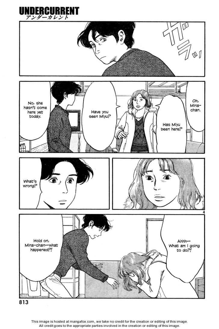 Undercurrent 9 Page 4