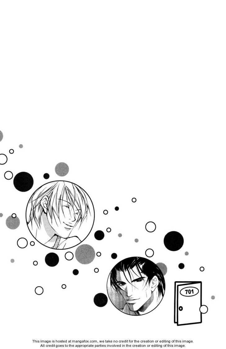 From 701 Goushitsu 2.1 Page 2