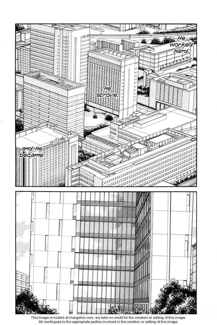 Ciguatera 69 Page 3