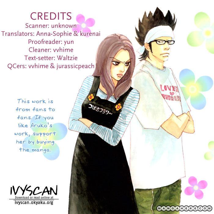 Yasuko to Kenji 5 Page 2