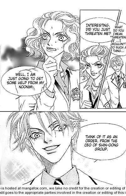 Cinderella Fella 3.2 Page 2