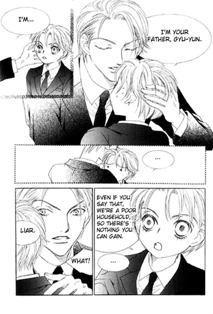 Cinderella Fella 16.1 Page 1