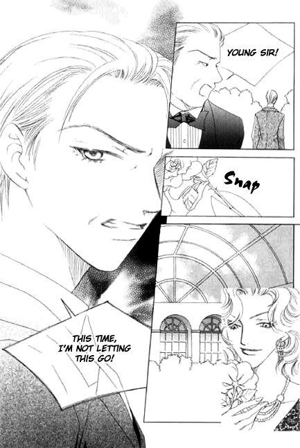 Cinderella Fella 18 Page 4