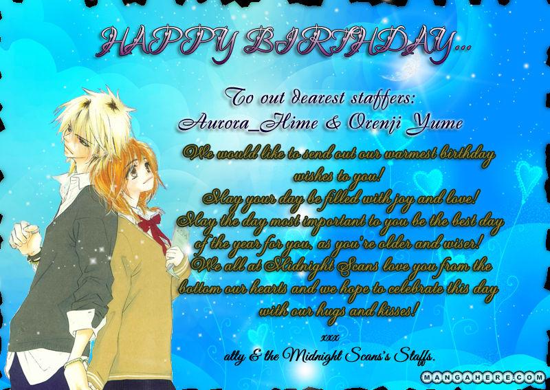 Yubi to Kuchibiru to Hitomi no Ijiwaru 2 Page 2