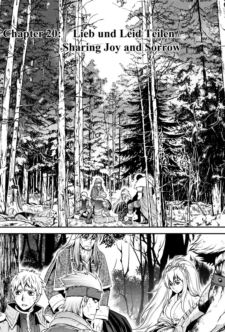 Lost Seven 20 Page 2